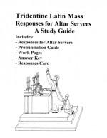 AltarServer_CoverB