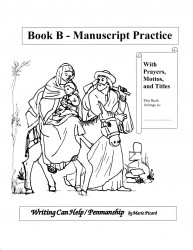 BookB_Web_Cover