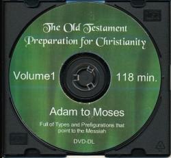 OTAdamtoMoses_DVD