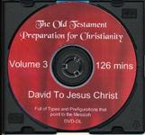 OTDavidtoJesus_DVD