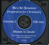 OTMosestoDavid_DVD