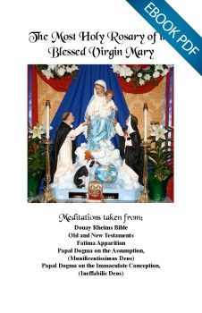 The-Most-Holy-Rosary_Web_Cover_Ebook