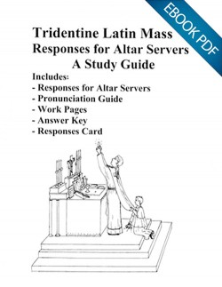 AltarServer_Cover-Ebook