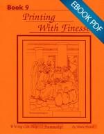 Book9-Cover-Ebook