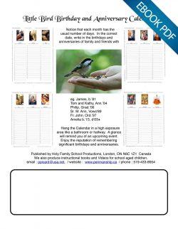 LitttleBirdCalendar_Web_Cover-Ebook