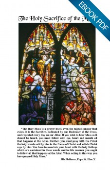 The-Holy-Sacrifice-of-the-Mass_Cover-Ebook
